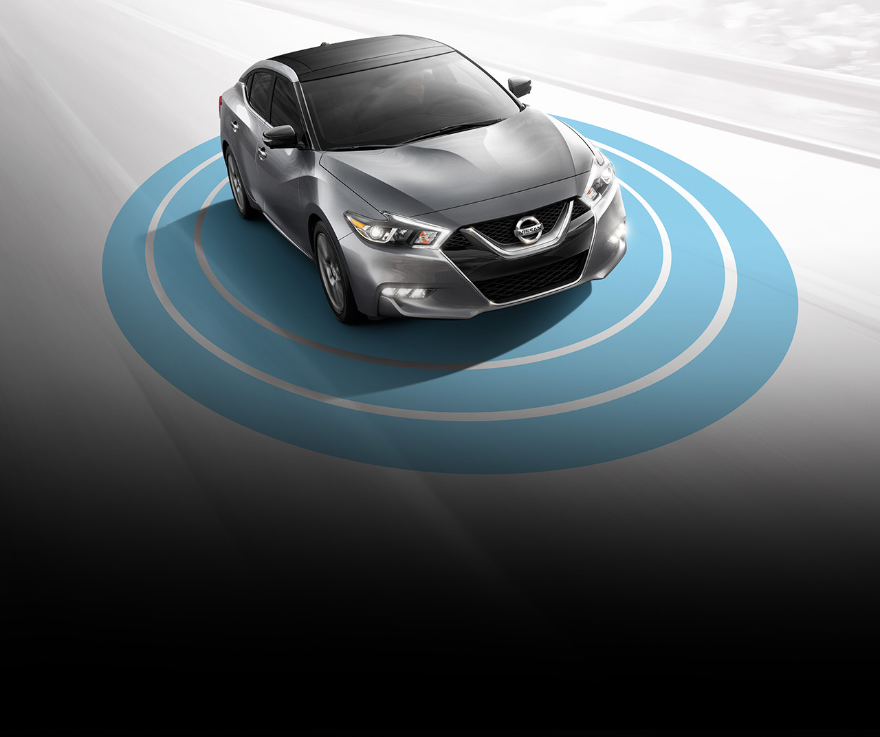 How Does The Nissan Maxima Compare To Competitors