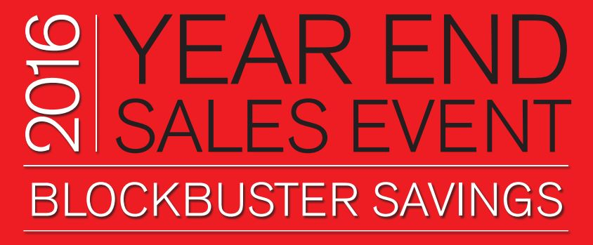 year-end-sales-event
