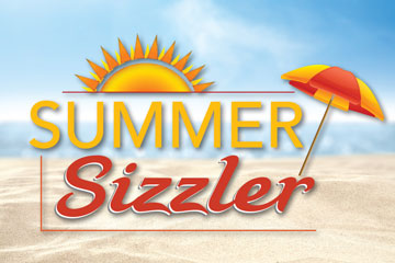 Military AutoSource Summer Sizzler