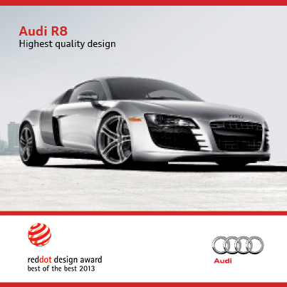 AX Audi Facebook Graphic_REVISED