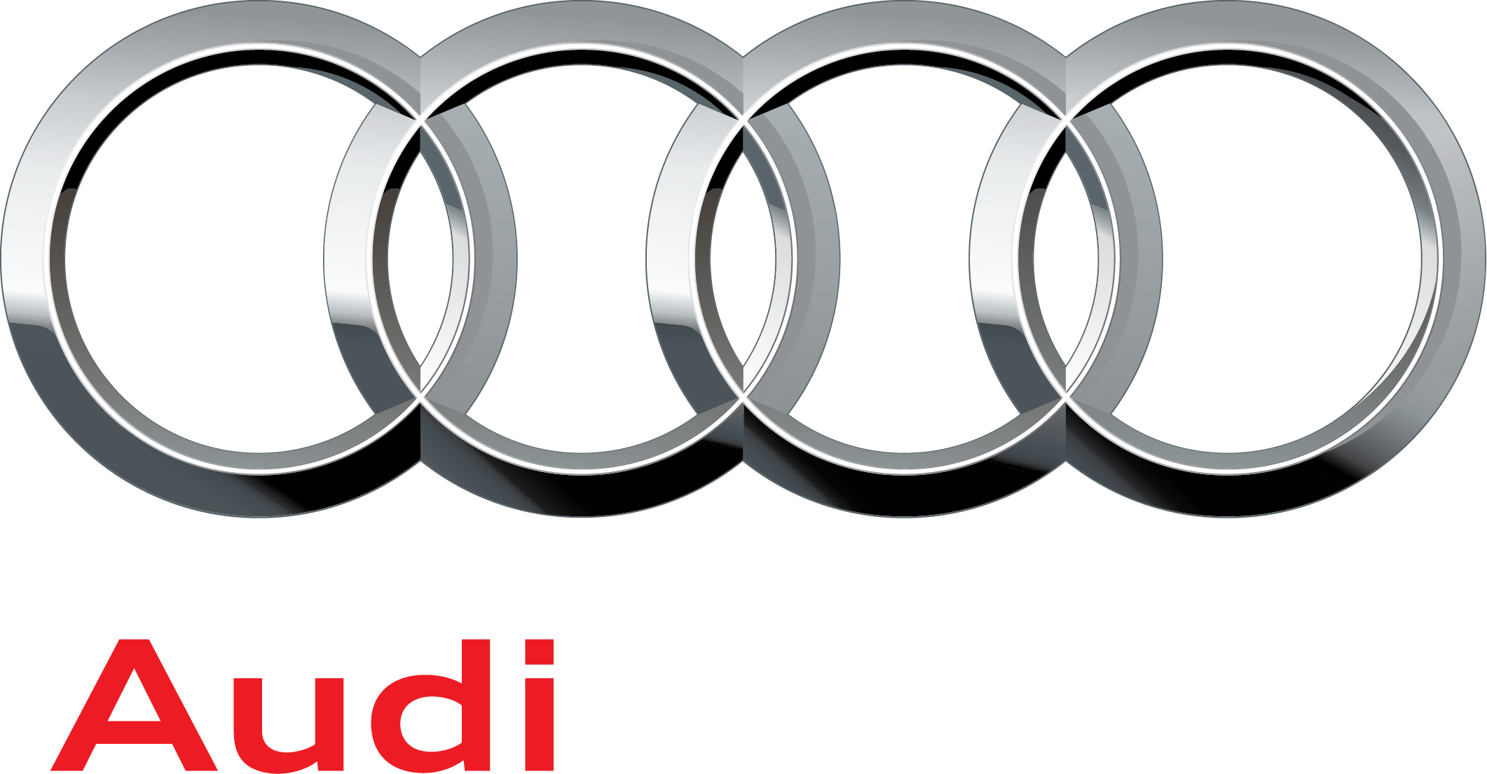 "Audi Named ""Best Value Luxury Brand in America"" - Military ..."