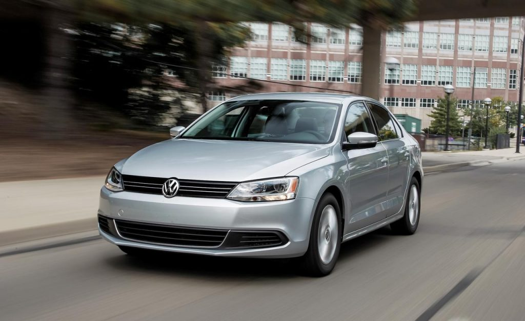 2014-volkswagen-jetta-se-photo-561724-s-1280x782