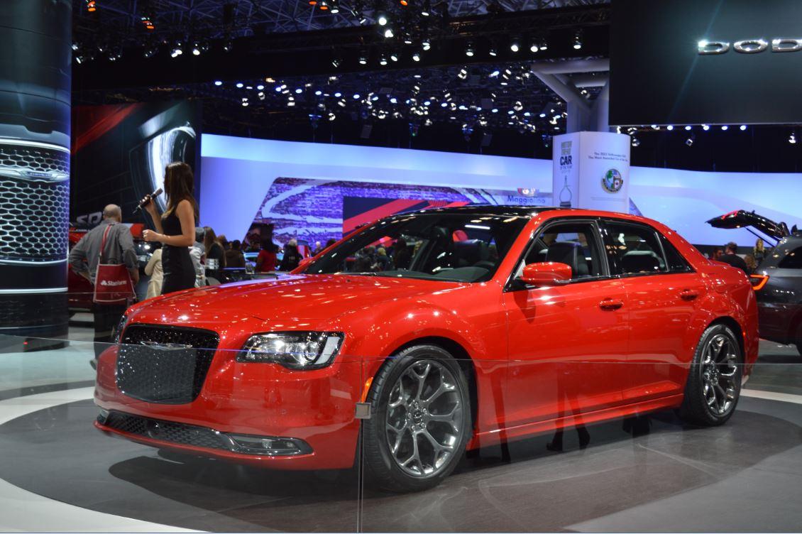 Military Overseas Car Sales Audi