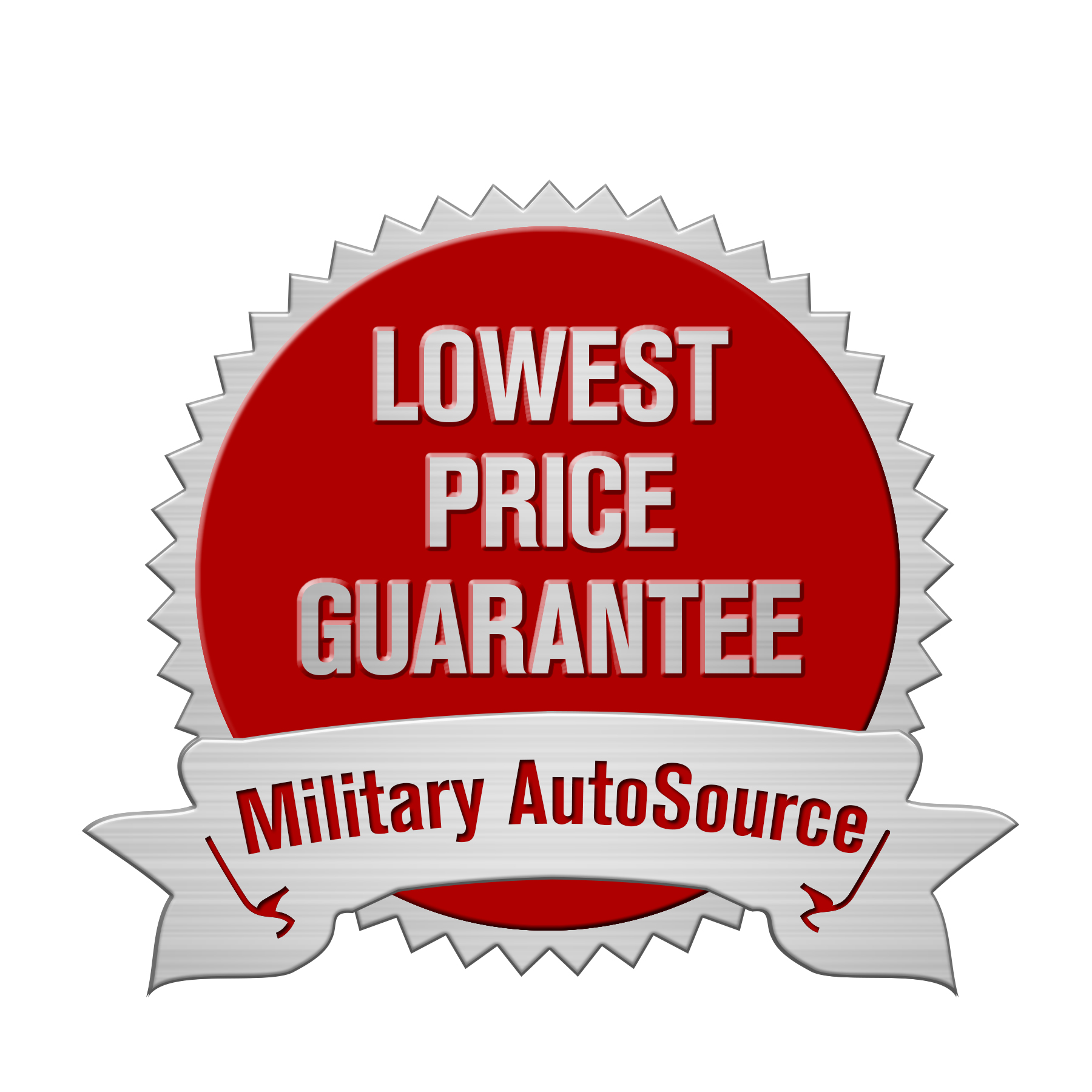military overseas car buying