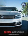 2016 VW Military Review Guide For Blog Size 1