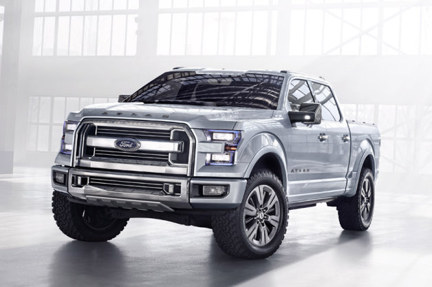 We Did Not Expect The 2016 Ford F 150 50L To Win Its Class Like EcoBoost Predecessor In 2015 But It So Impressively