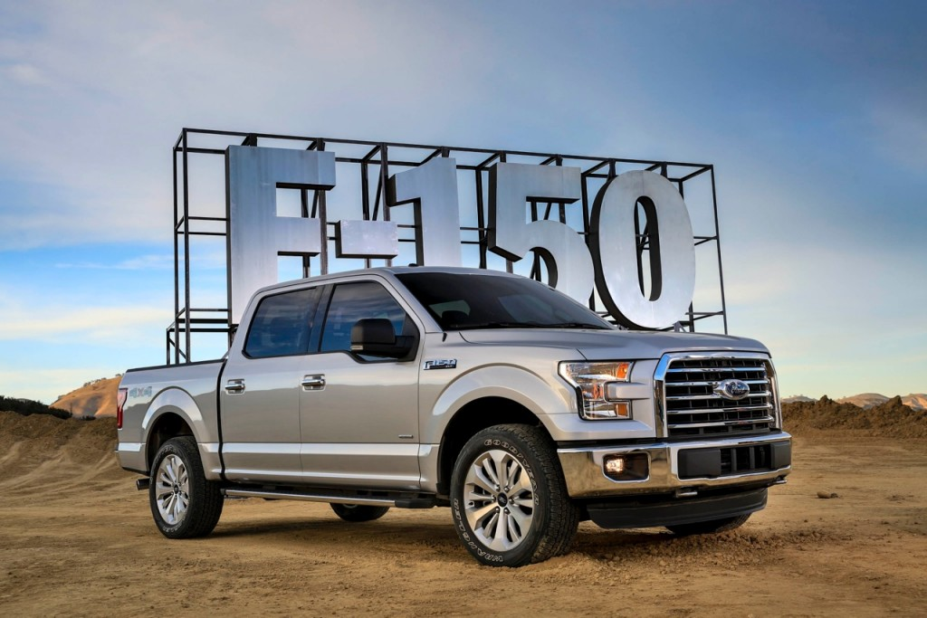 2017 ford f 2500
