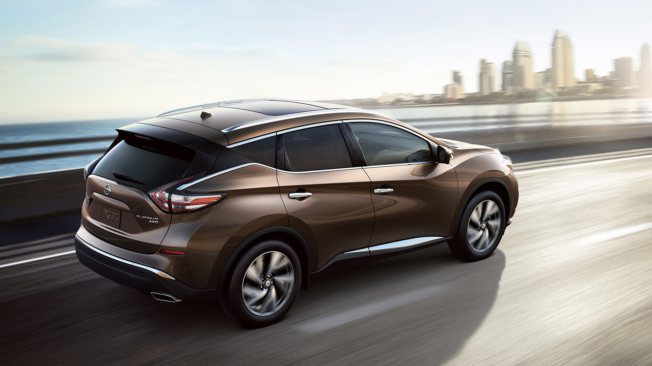 2016-nissan-murano-rear-side-view-java-metallic-original