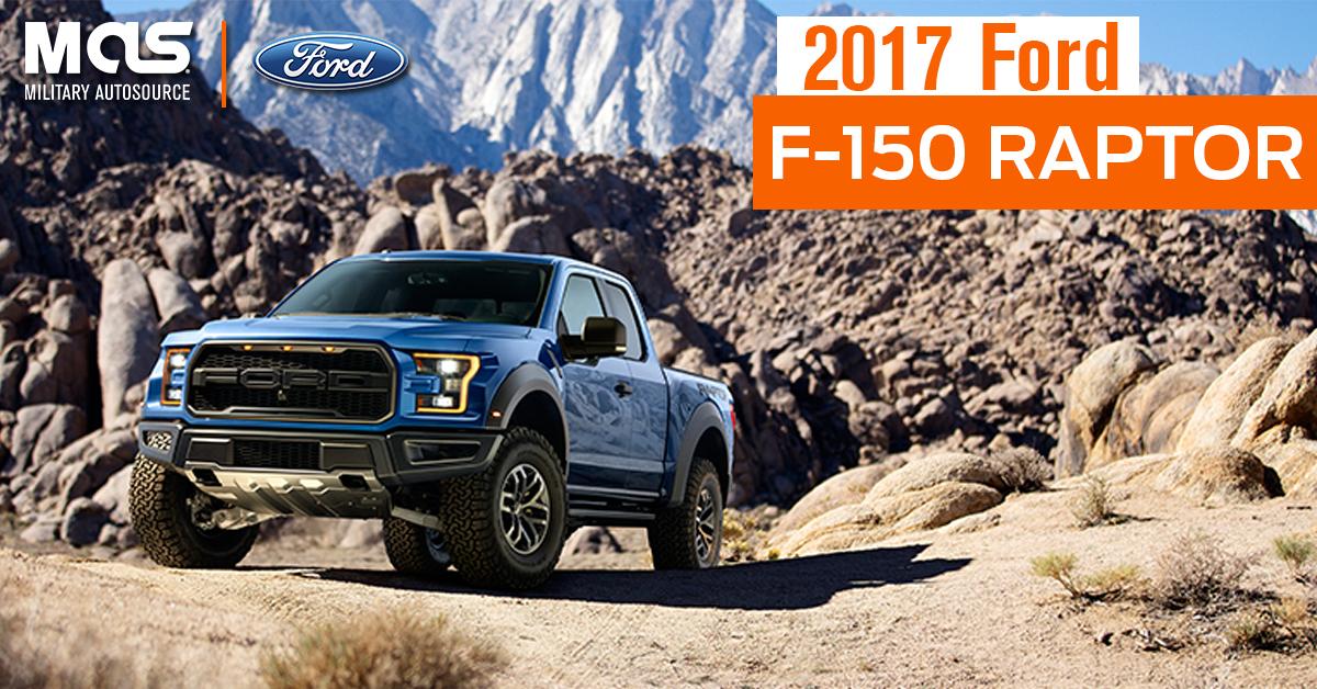 Ford New Car Buyer Program
