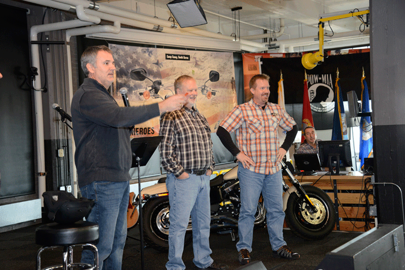 Aafes Car Sales Harley Davidson