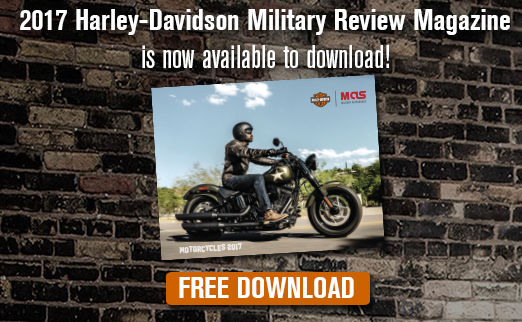 oct16_mas_px_harley_reviewmag_slider-2