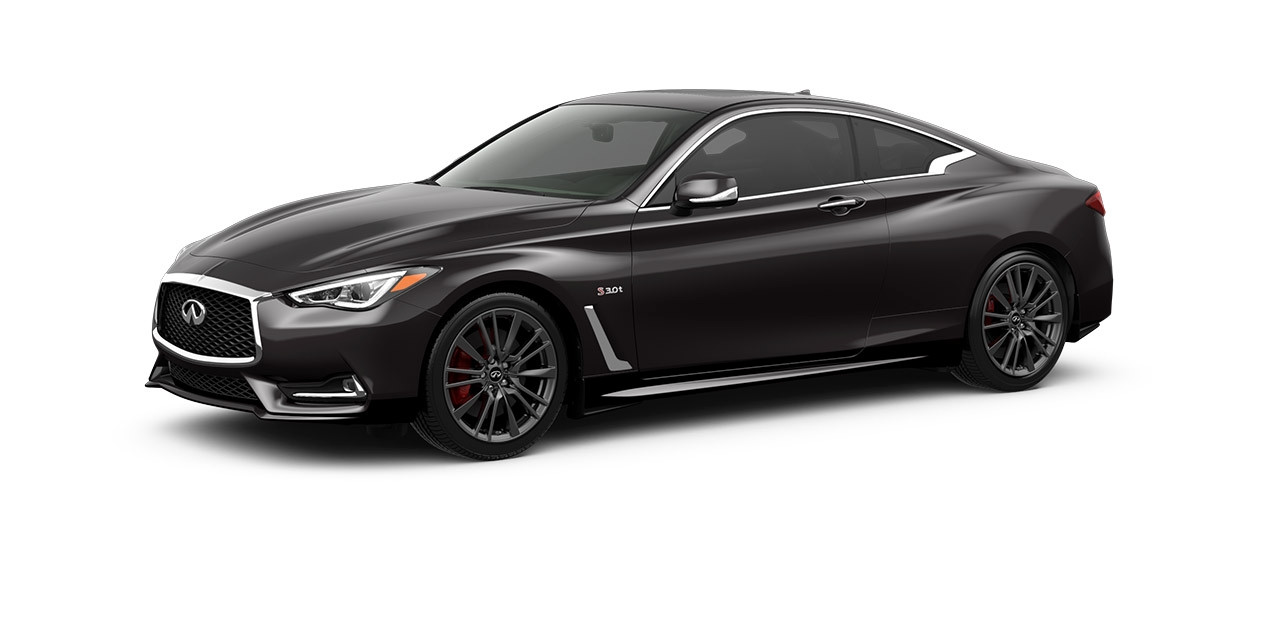 military autosource exclusive military pricing on the all new 2017 infiniti q60 coupe. Black Bedroom Furniture Sets. Home Design Ideas