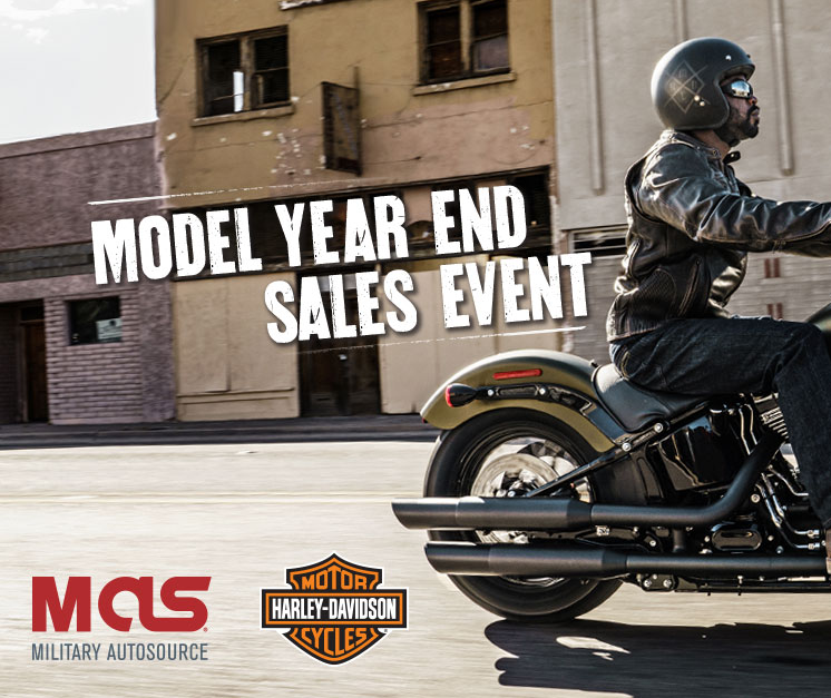 2012 Year End SPECIALS at SHAG the store & M Modern Gallery |Models End Sale Sign