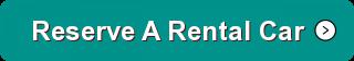 Reserve A Rental