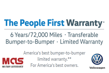 Peoples-First-warranty-VW