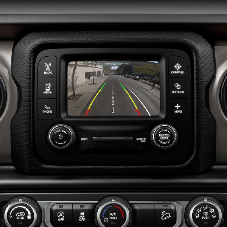 2018-Jeep-Wrangler-JL-VLP-Modelizer-Key-Features-Sport-Parkview-Back