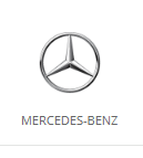 Mercedes-benz OMSG - Military AutoSource