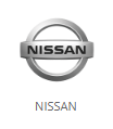 Nissan OMSG - Military AutoSource