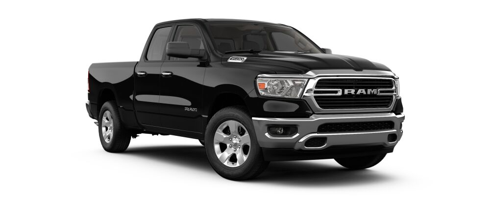 All New 2019 Ram 1500 Military Autosource