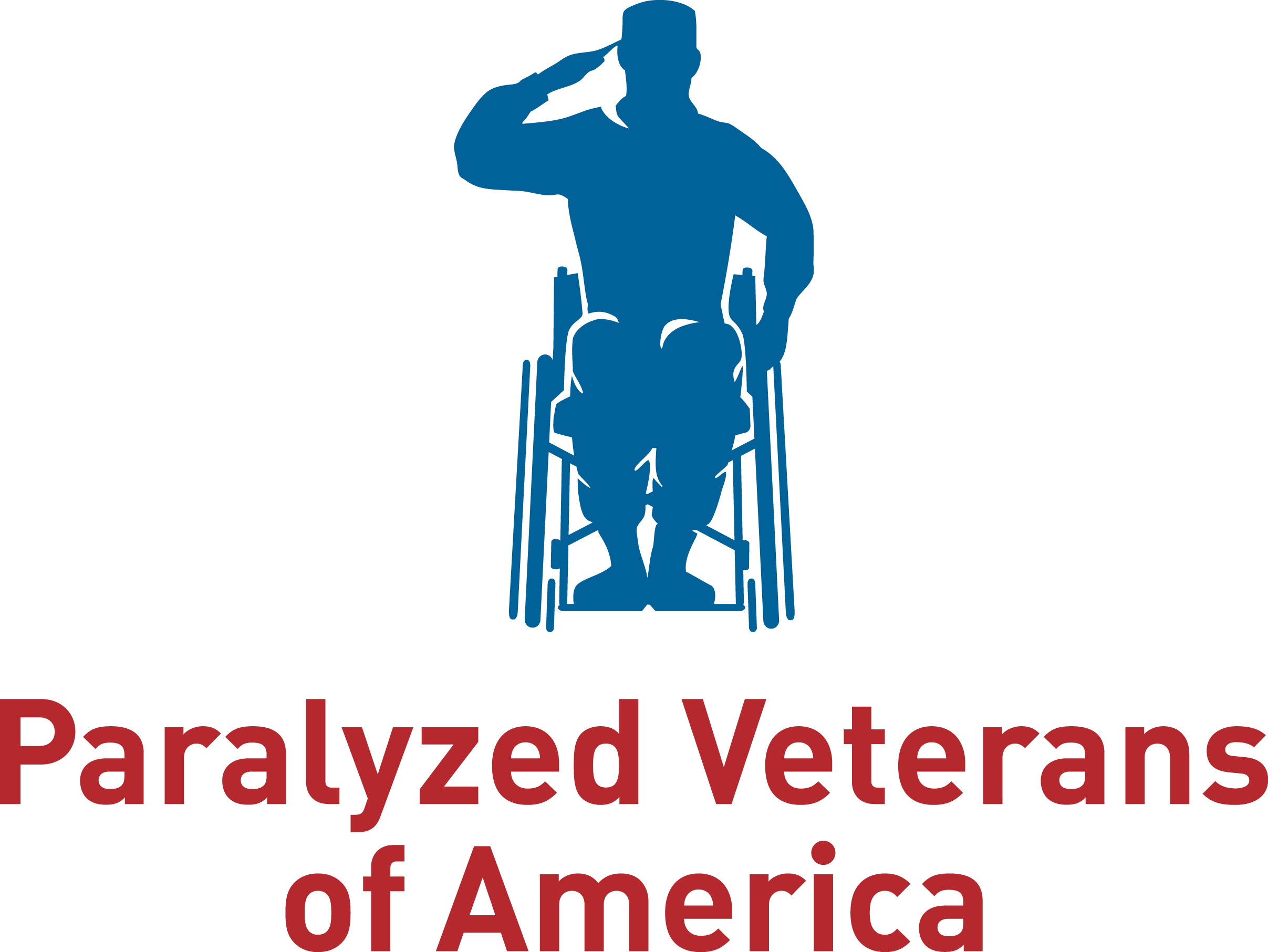A portion of each vehicle purchased will be donated to the Paralyzed Veterans of America.