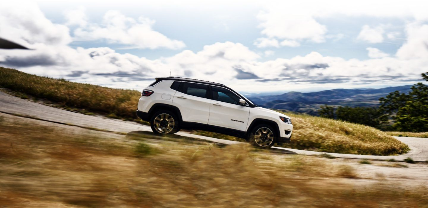2018-Jeep-Compass-Exterior-Intriguing-Limited-White