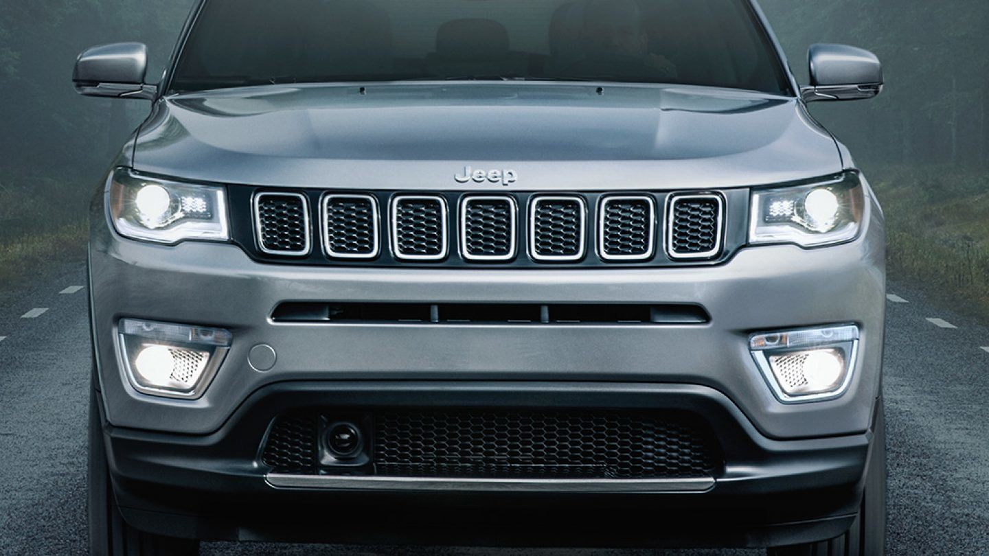 2018-Jeep-Compass-Safety-And-Security-Automatic-Headlamps