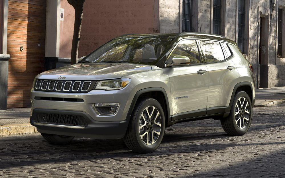 2018-Jeep-Compass-VLP-Exterior-Limited