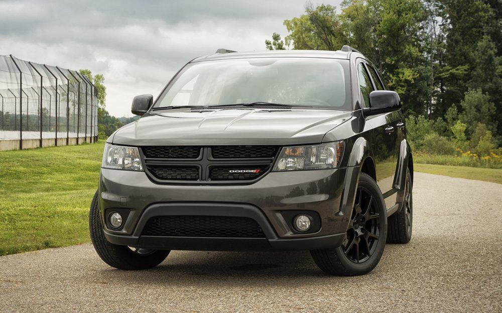 2018-dodge-journey-exterior-crossroad-plus