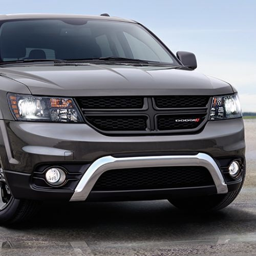 2018-dodge-journey-exterior-frontfascia