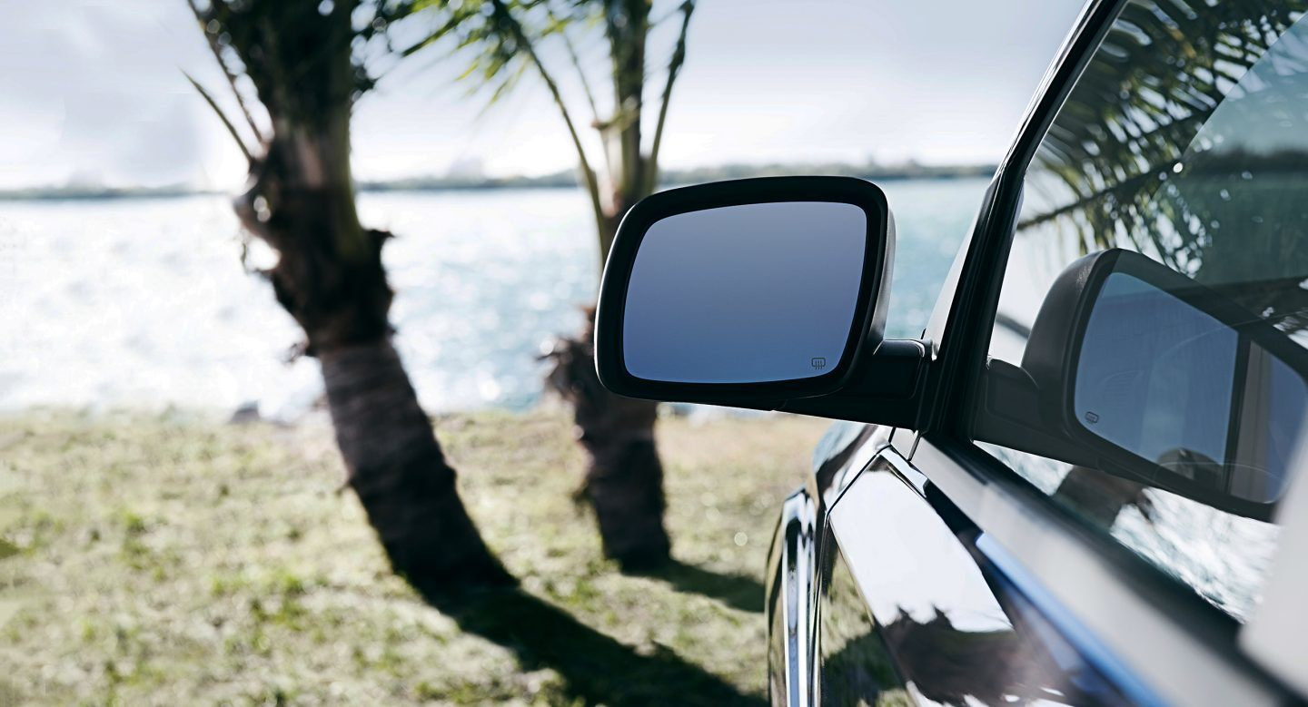 2018-dodge-journey-exterior-mirrors