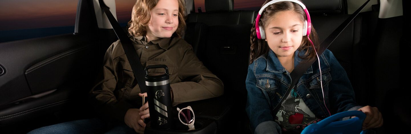 2018-dodge-journey-interior-childs