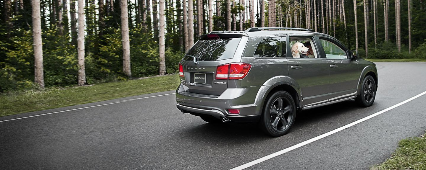 2018-dodge-journey-performance-rollmigration