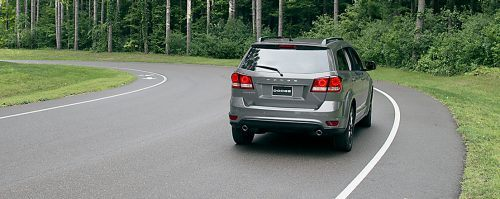 2018-dodge-journey-safety-rollmigration