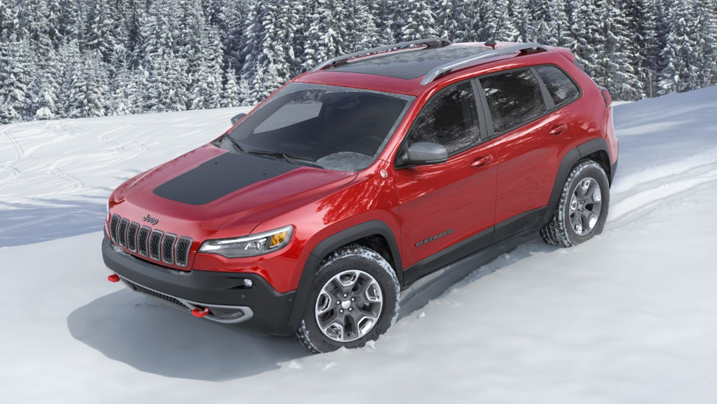 2019-Jeep-Cherokee-Exterior-All-Weather-Features-Wiper-De-Icer