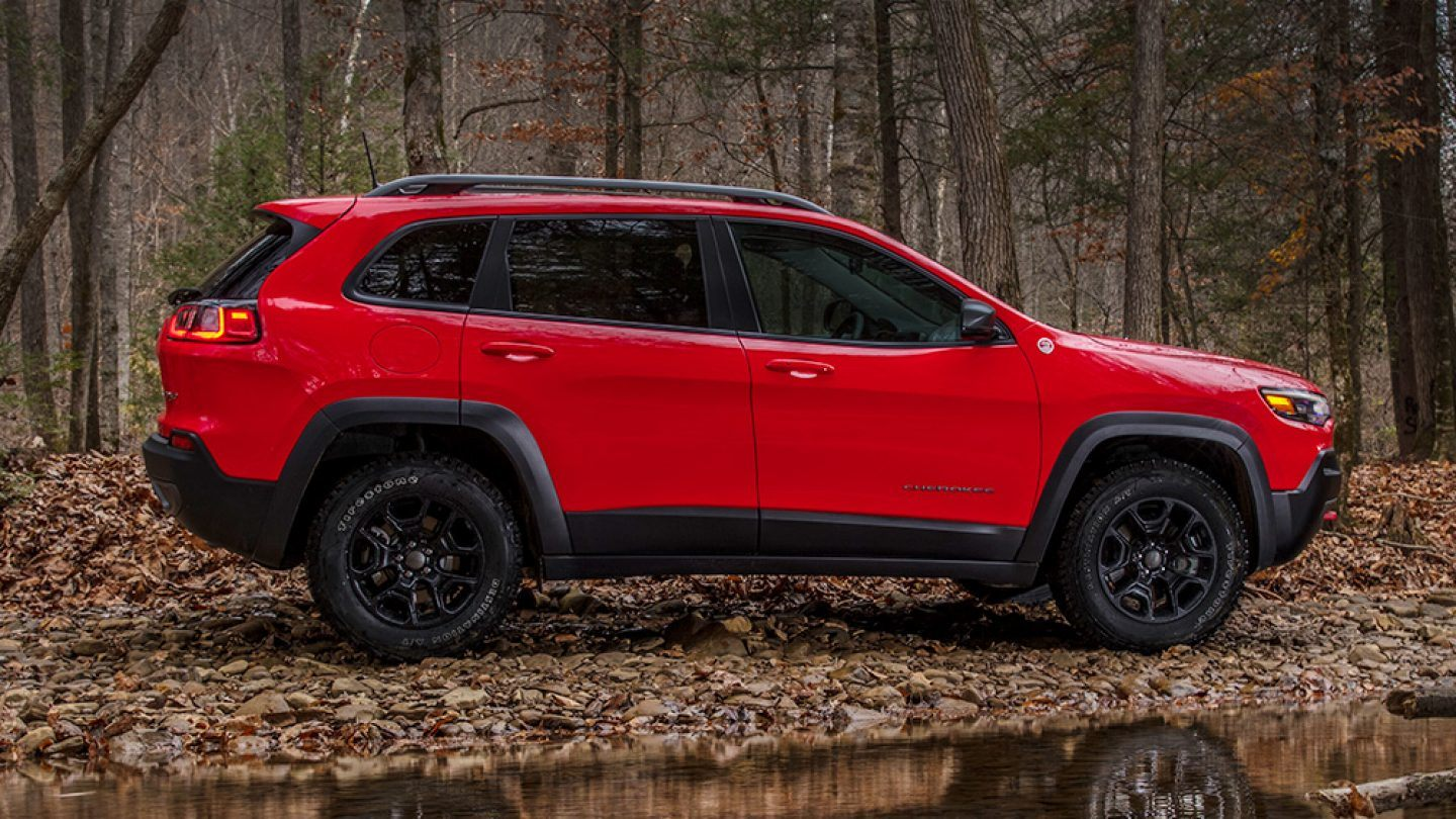 2019-Jeep-Cherokee-Limited-Exterior-Opening-Line
