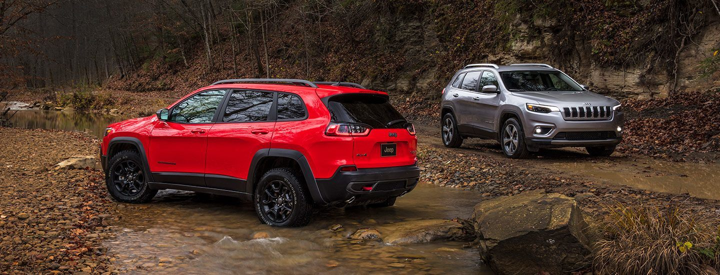 2019-Jeep-Cherokee-Limited-Exterior-Signature-Styling