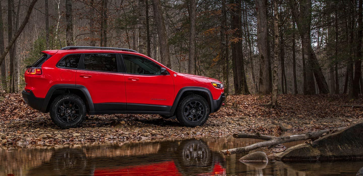 2019-Jeep-Cherokee-Trailhawk-Capability-Trail-Rated-Ground-Clearance