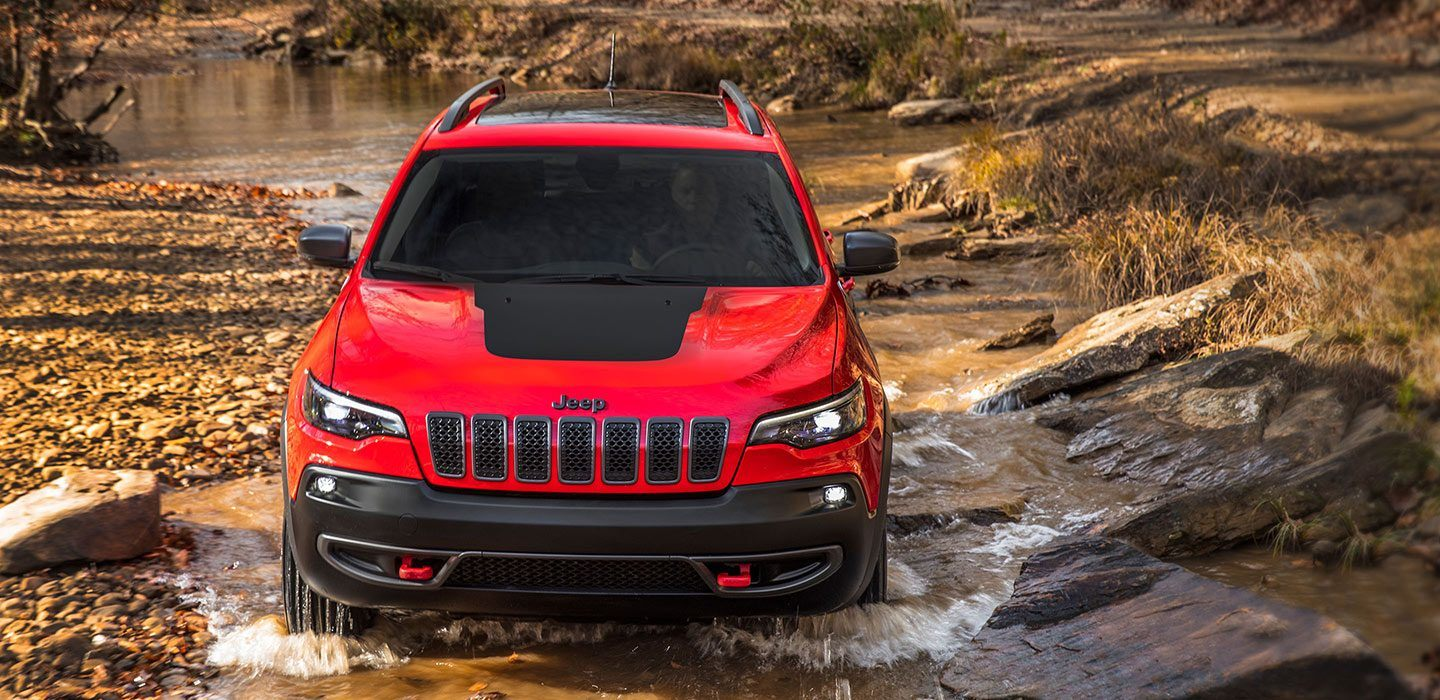 2019-Jeep-Cherokee-Trailhawk-Capability-Trail-Rated-Maneuverability