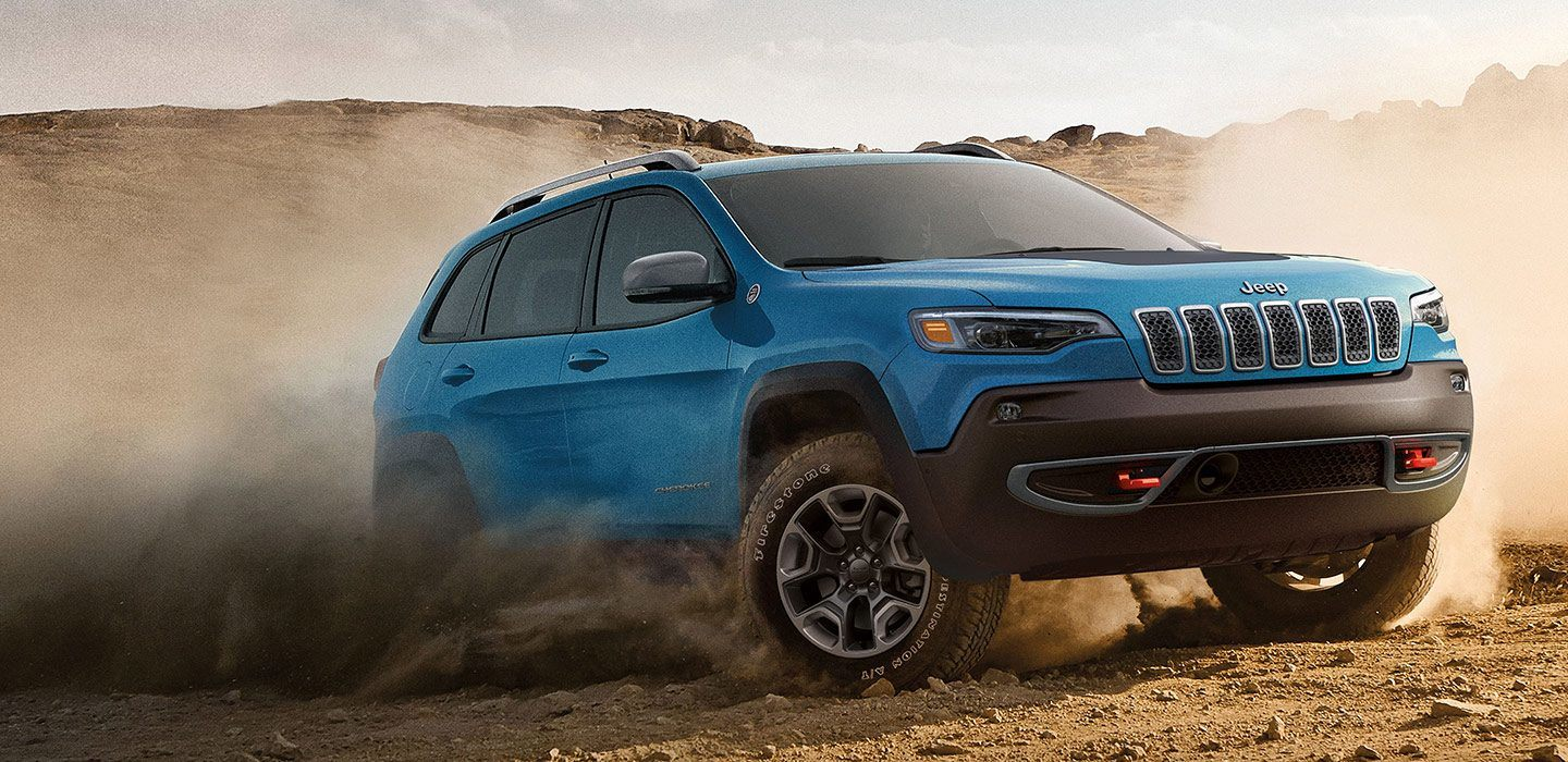 2019-Jeep-Cherokee-Trailhawk-Capability-Trail-Rated-Traction